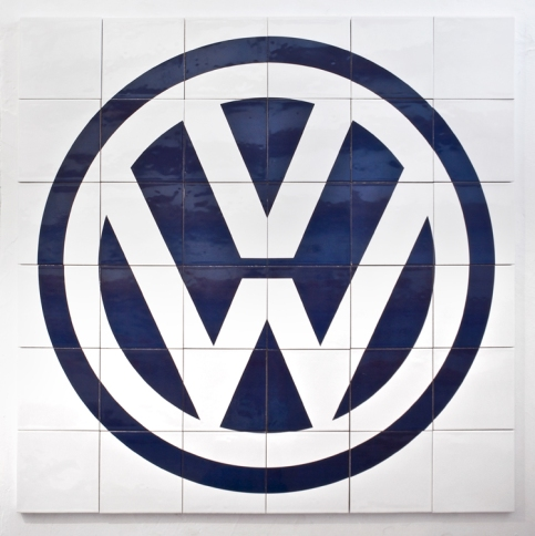 deconstruccion-VW-1