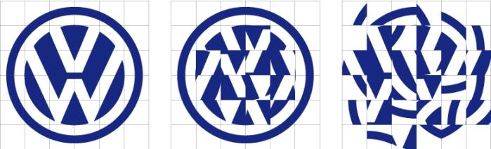 deconstrucion-VW-10